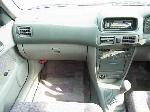 Used 1997 TOYOTA COROLLA SEDAN BF65827 for Sale Image 22