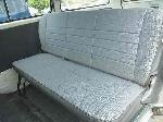 Used 1991 TOYOTA HIACE VAN BF65962 for Sale Image 19
