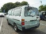 Used 1991 TOYOTA HIACE VAN BF65962 for Sale Image 3