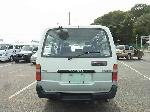 Used 1991 TOYOTA HIACE VAN BF65962 for Sale Image 4