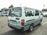 Used 1991 TOYOTA HIACE VAN BF65962 for Sale Image 5