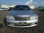 Used 2001 NISSAN GLORIA(SEDAN) BF66010 for Sale Image 8