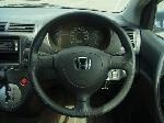 Used 2001 HONDA CIVIC BF65933 for Sale Image 21