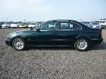 Used 1998 BMW 5 SERIES BF66020 for Sale Image 2