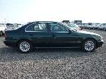 Used 1998 BMW 5 SERIES BF66020 for Sale Image 6