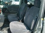 Used 2002 TOYOTA NOAH BF66063 for Sale Image 18