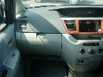 Used 2002 TOYOTA NOAH BF66063 for Sale Image 22