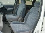Used 2000 NISSAN SERENA BF66064 for Sale Image 18