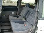 Used 2000 NISSAN SERENA BF66064 for Sale Image 19