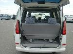 Used 2000 NISSAN SERENA BF66064 for Sale Image 21