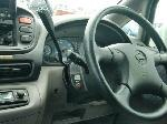 Used 2000 NISSAN SERENA BF66064 for Sale Image 25