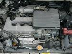 Used 2000 NISSAN SERENA BF66064 for Sale Image 29