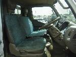 Used 1999 MITSUBISHI CANTER BF65839 for Sale Image 17
