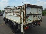 Used 1999 MITSUBISHI CANTER BF65839 for Sale Image 3