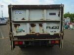 Used 1999 MITSUBISHI CANTER BF65839 for Sale Image 4