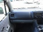 Used 2001 MAZDA BONGO FRIENDEE BF66076 for Sale Image 23