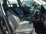 Used 2001 BMW X5 BF65847 for Sale Image 17