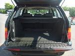 Used 2001 BMW X5 BF65847 for Sale Image 20