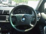 Used 2001 BMW X5 BF65847 for Sale Image 21