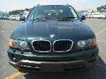 Used 2001 BMW X5 BF65847 for Sale Image 8