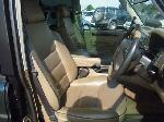 Used 2000 LAND ROVER DISCOVERY BF65848 for Sale Image 17