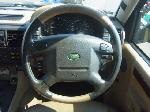 Used 2000 LAND ROVER DISCOVERY BF65848 for Sale Image 21