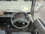 Used 1993 MITSUBISHI CANTER GUTS BF66078 for Sale Image 22