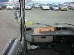 Used 1993 MITSUBISHI CANTER GUTS BF66078 for Sale Image 23