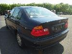 Used 1999 BMW 3 SERIES BF65849 for Sale Image 3