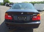 Used 1999 BMW 3 SERIES BF65849 for Sale Image 4