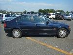 Used 1999 BMW 3 SERIES BF65849 for Sale Image 6