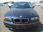 Used 1999 BMW 3 SERIES BF65849 for Sale Image 8