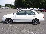Used 1997 TOYOTA COROLLA SEDAN BF65988 for Sale Image 2