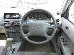 Used 1997 TOYOTA COROLLA SEDAN BF65988 for Sale Image 21