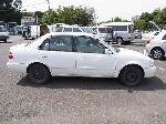 Used 1997 TOYOTA COROLLA SEDAN BF65988 for Sale Image 6