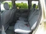 Used 2001 TOYOTA FUN CARGO BF65853 for Sale Image 19