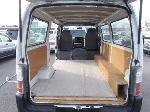 Used 2004 NISSAN CARAVAN VAN BF65991 for Sale Image 20