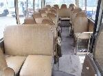 Used 1992 NISSAN CIVILIAN BUS BF66088 for Sale Image 19