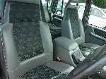 Used 1998 LAND ROVER DISCOVERY BF66095 for Sale Image 17