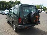 Used 1998 LAND ROVER DISCOVERY BF66095 for Sale Image 3