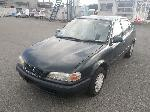 Used 1995 TOYOTA SPRINTER SEDAN BF66090 for Sale Image 1