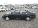 Used 1995 TOYOTA SPRINTER SEDAN BF66090 for Sale Image 2