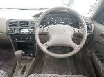 Used 1995 TOYOTA SPRINTER SEDAN BF66090 for Sale Image 21