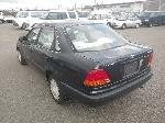 Used 1995 TOYOTA SPRINTER SEDAN BF66090 for Sale Image 3