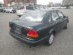 Used 1995 TOYOTA SPRINTER SEDAN BF66090 for Sale Image 5