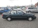 Used 1995 TOYOTA SPRINTER SEDAN BF66090 for Sale Image 6
