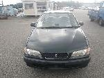 Used 1995 TOYOTA SPRINTER SEDAN BF66090 for Sale Image 8