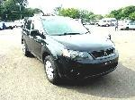 Used 2005 MITSUBISHI OUTLANDER BF65952 for Sale Image 1