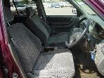 Used 1995 HONDA CR-V BF65869 for Sale Image 17