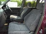 Used 1995 HONDA CR-V BF65869 for Sale Image 18
